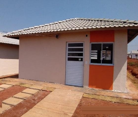 casas luizote 4